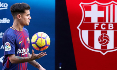 2018-01-08t125413z-724346396-rc1e67ad9c30-rtrmadp-3-spain-soccer-fcb-coutinho