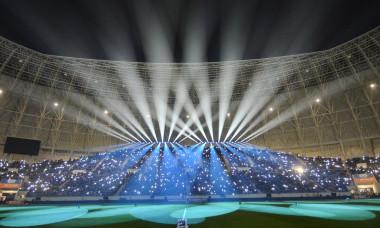 stadion craiova 1