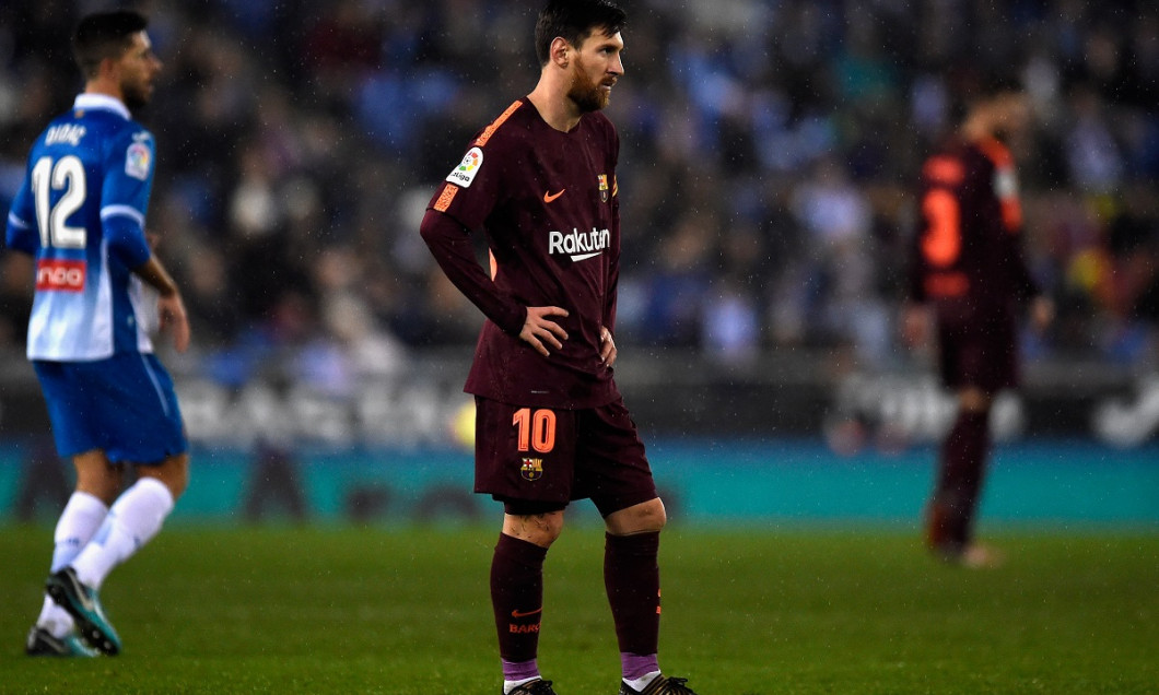 messi ratare penalty barcelona