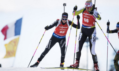 BIATHLON-WORLD-CUP