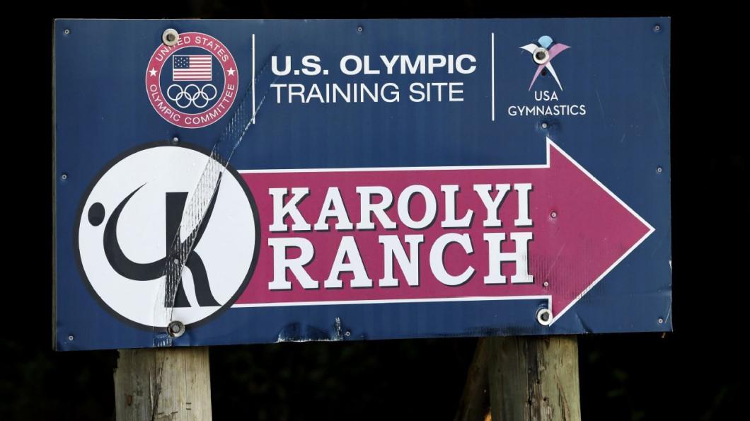ranch karokyi (9)