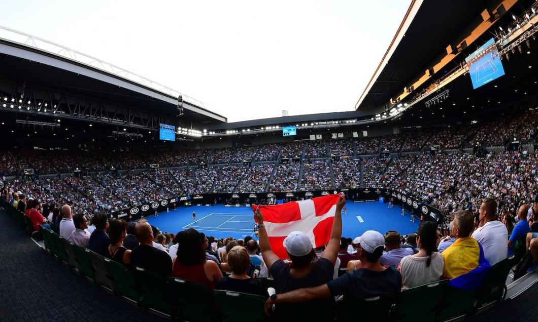 finala australian open15