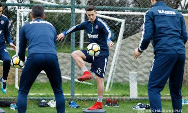 Filip Hajduk