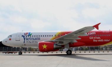 avion vietnam