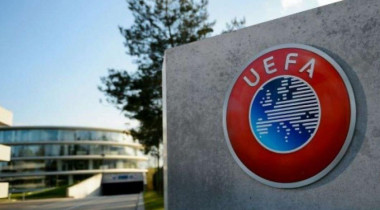 uefa fair play financiar