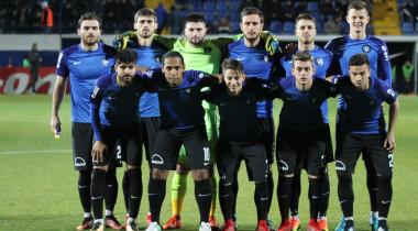 echipa viitorul