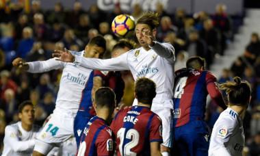 Ramos Real