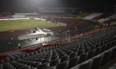 stadion dinamo derby fcsb lucescu