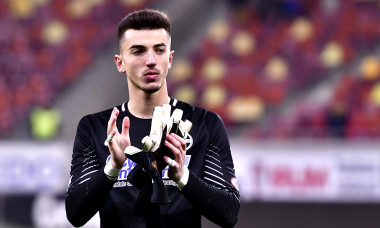Andrei Vlad FCSB