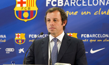 FC_Barcelona-Sandro_Rosell-Audiencia_Nacional-Deportes_223988933_36318128_1706x960