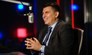 Ionut Lupescu