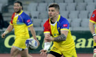 rugby-romania-germania-199