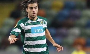 Santos Sporting