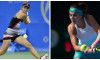 collage begu cirstea