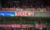 Rsc Anderlecht v Bayern Munchen - UEFA Champions League