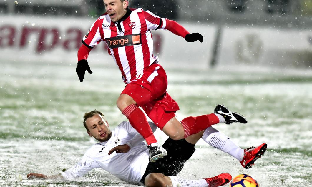 Astra Dinamo