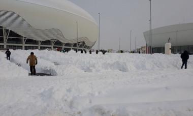 Stadion Craiova (16)