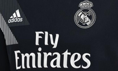 this-is-how-real-madrids-18-19-away-kit-could-look-like (1)