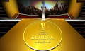 the-uefa-europa-league-trophy-is-pictured-during-the-uefa-europa-league-group-stage-draw-1503684285