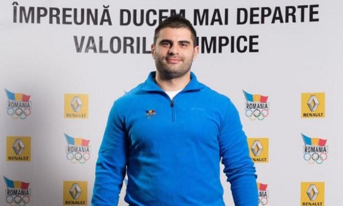 Paul Muntean