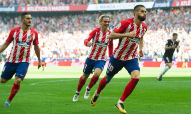 carrasco atletico
