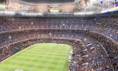 Camp Nou 2