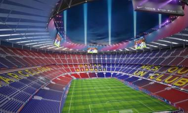 Camp Nou 20