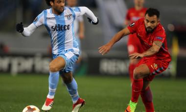 Lazio - FCSB 5-1