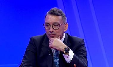 Ilie Dumitrescu