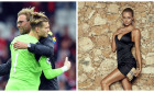collage karius