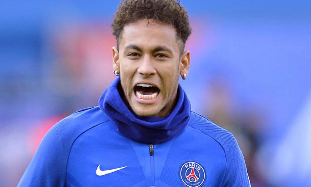 Neymar-684063