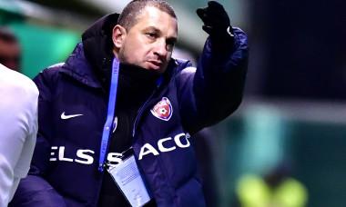 FOTBAL:CONCORDIA CHIAJNA-FC BOTOSANI, LIGA 1 BETANO (2.12.2017)