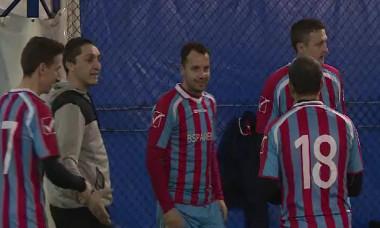 uefantastici minifotbal