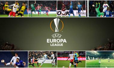 colaj europa league