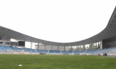 stadion-targu-jiu