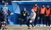 Rusu a fost aproape de hat-trick cu FCSB