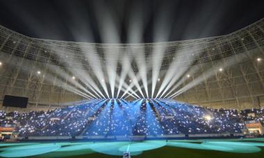 stadion oblemenco craiova