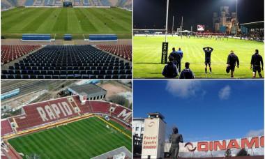 stadioane euro