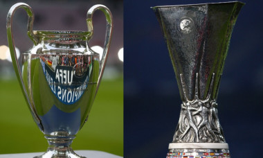 grupe ucl uel