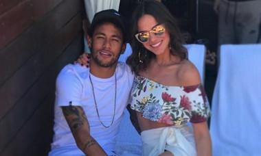 volta-bruna-marquezine-neymar