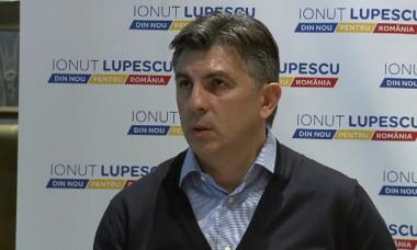 lupescu