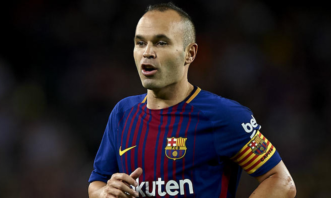 andres-iniesta-cropped_1d057bumd0ijl1g9opsacegofz