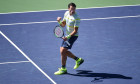 raonic indian wells