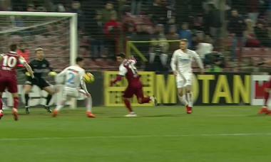 captura penalty cfr