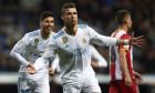 Ronaldo Girona