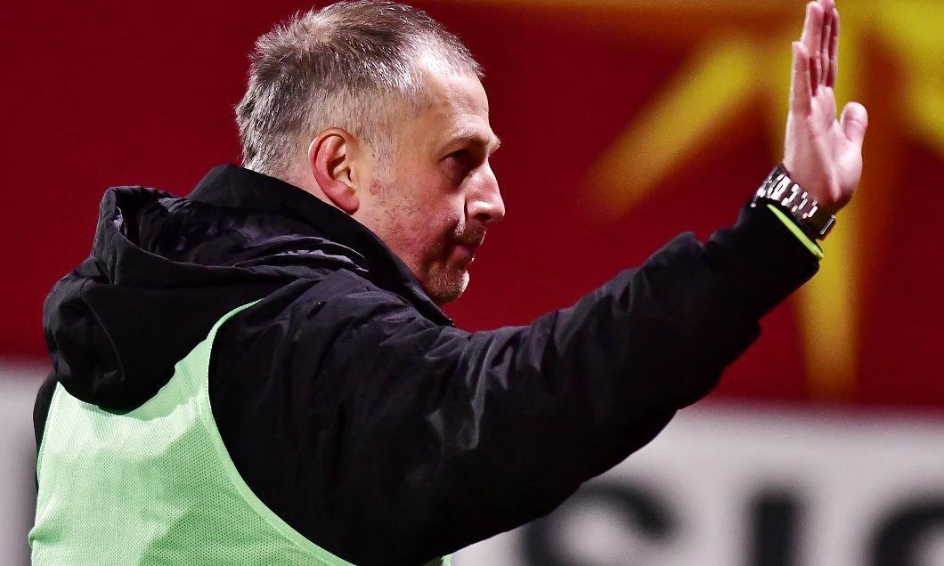 Edi Iordanescu 2