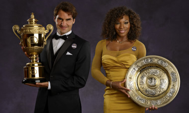 federer revenire serena williams