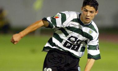 cristiano-ronaldo-_-sporting-_-2003-_-sursa-DESPORTO-SAPO-PT