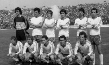 agerpres-promoveaza-craiova-prin-echipa-de-fotbal