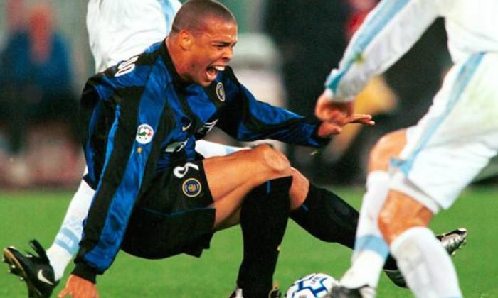 fotbalist la genunchi artroza care tratează